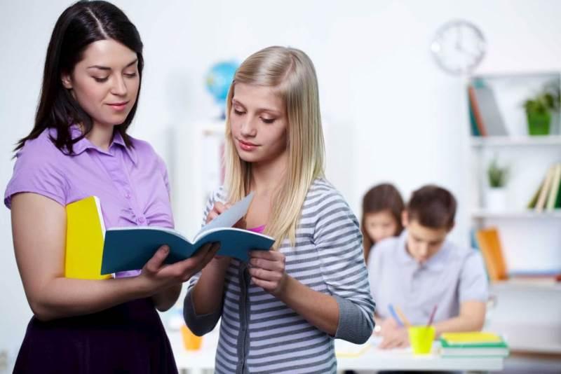 Как подготовиться к написанию диплома