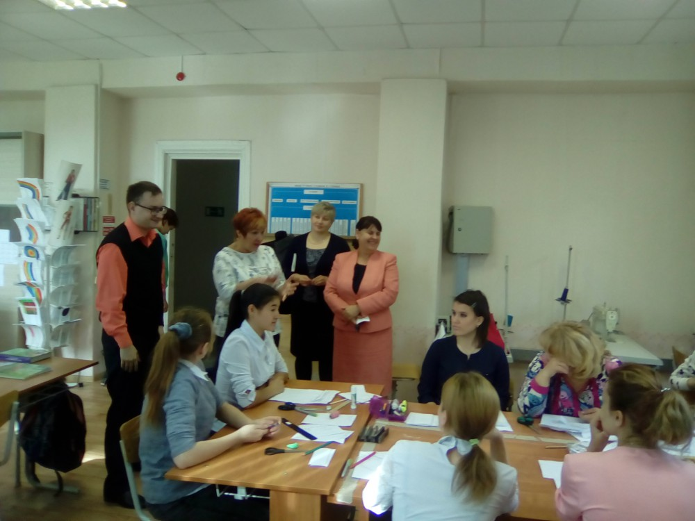 Курское музыкальное училище-интернат для слепых , тел.