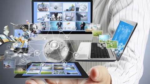 Картинки по запросу картинка к статье про ИКТ технологии